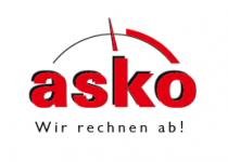 asko GmbH