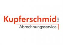 Kupferschmid Abrechnungsservice GmbH