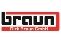 Dirk Braun GmbH