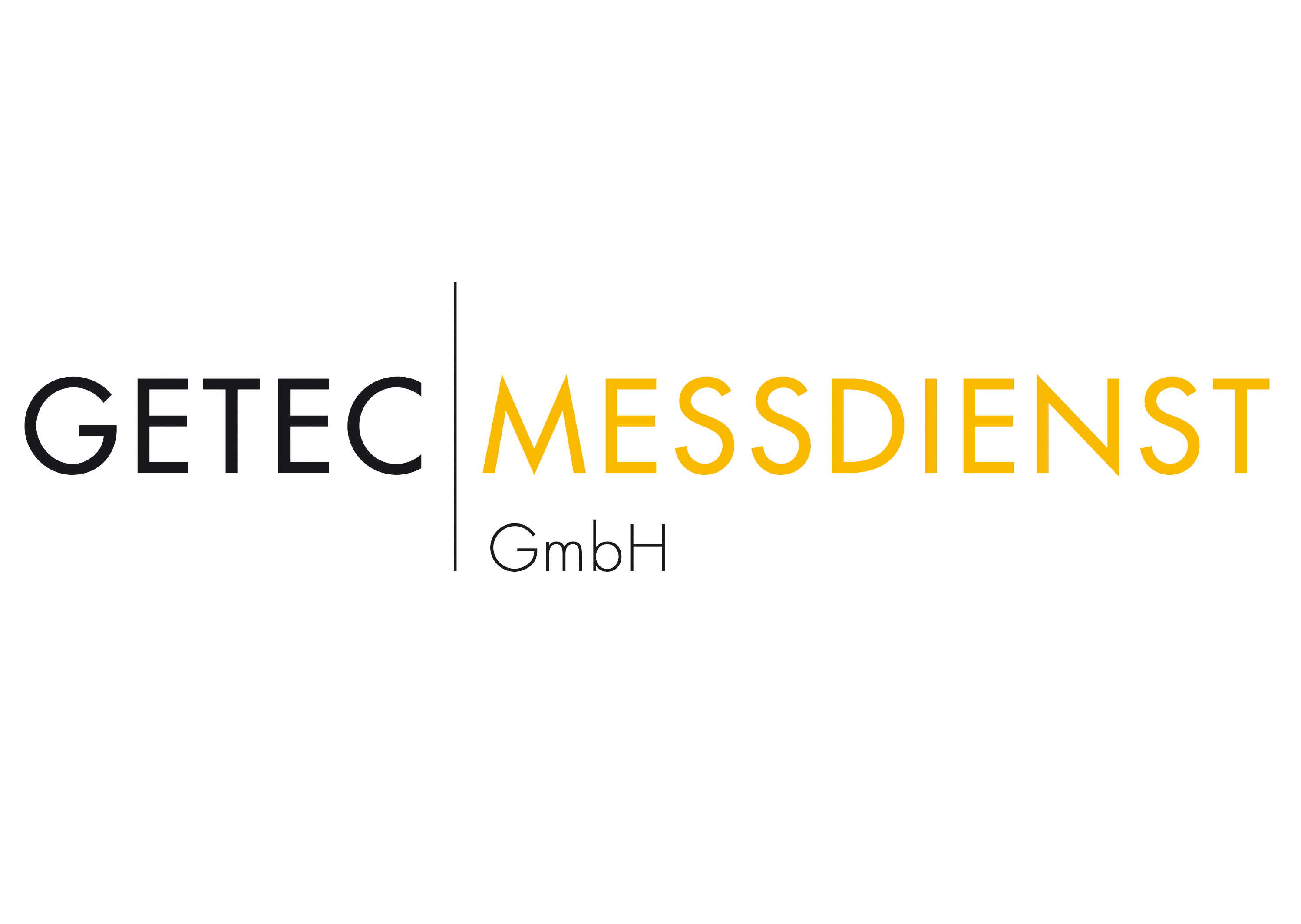 GETEC Messdienst GmbH