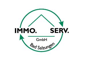 Immo.Serv.GmbH Bad Salzungen