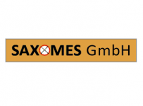 SAXOMES GmbH