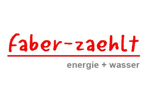 faber-zaehlt Messdienste KG